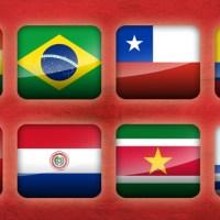 América Latina: plaza prometedora para el juego online