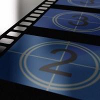 Apuestas de cine en Paf
