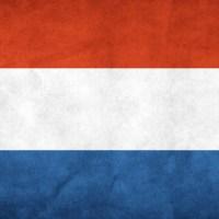 Multan a Kindred en Holanda con 470.000 euros