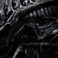 Net Entertainment lanza la videoslot Aliens