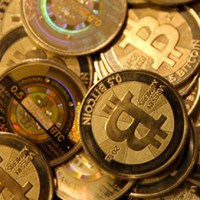 El bitcoin, moneda favorita en el iGaming