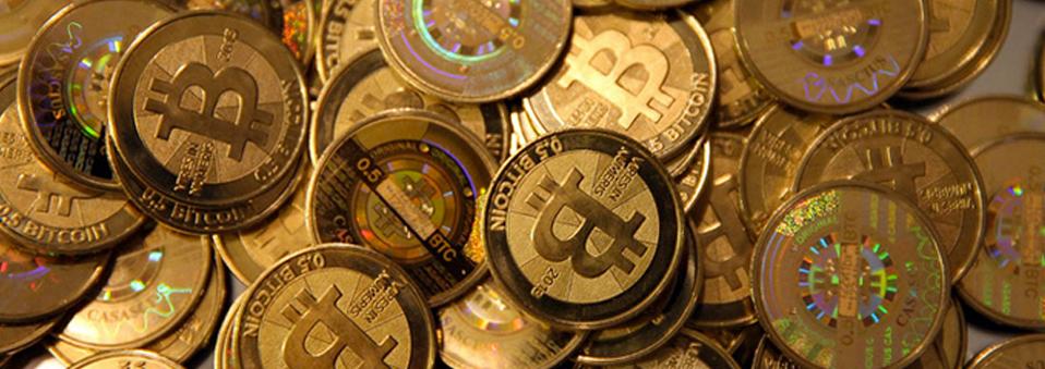 Casinos Bitcoin: un mundo que el Gobierno no puede regular