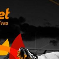 Kirolbet podría tener la licencia nacional para operar en el Mundial
