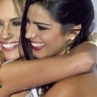 Miss Gaming República Dominicana se celebra el próximo 27 de marzo