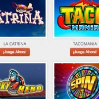 Zitro se prepara para ofrecer 'real money' en sus juegos online