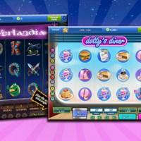 El casino 'online' líder del sur de Europa no tiene secretos para su plantilla