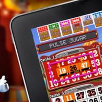 MGA lanza su vigésimo juego social online, Circus Bingo