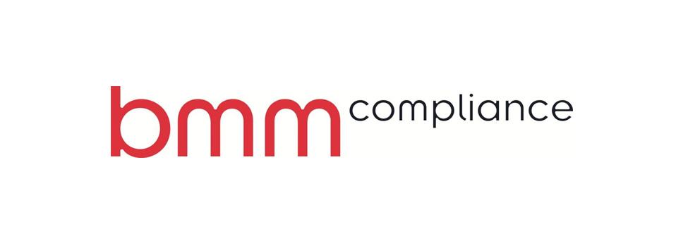 BMM se une a la Asociación Americana del Juego