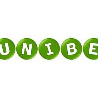 Unibet elige a Evolution para dar su primer paso en Estados Unidos