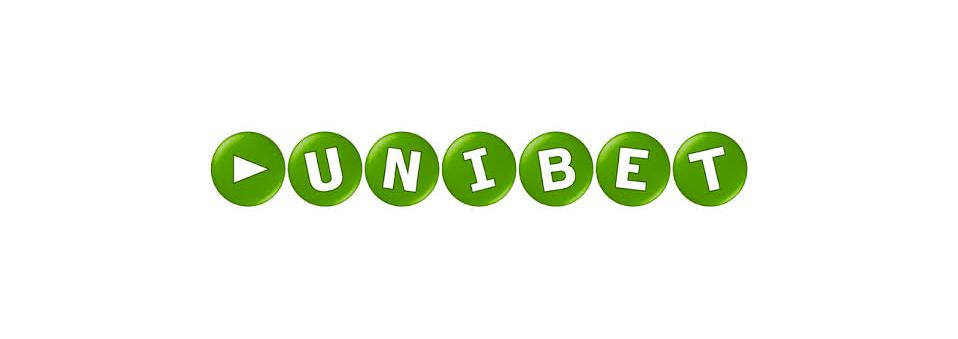 SIS continúa el crecimiento con Unibet