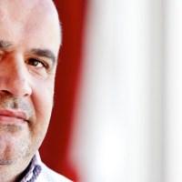 Carlos Blanco arranca Nuclio