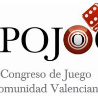 Premios EXPOJOC 2016