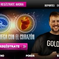 Goldenpark.es renueva sponsor con el Joventut