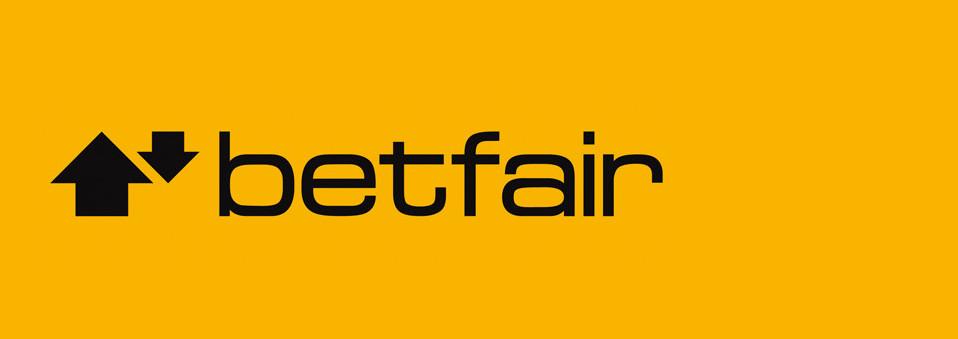 Betfair lanza su nueva campaña 'Crea tu suerte'