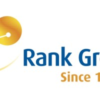 Rank Group anuncia un aumento en los ingresos