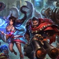 El videojuego español reclama mejoras fiscales