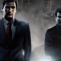 Las mafias y las apuestas online