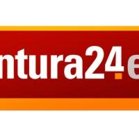 Ventura24.es vuelve a colaborar con Cruz Roja