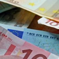 El capital extranjero compra empresas españolas por 33.500 millones