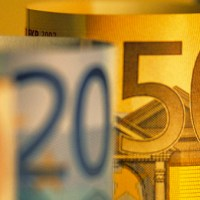 Los leoneses reducen un tercio sus gastos en juegos de azar desde 2009