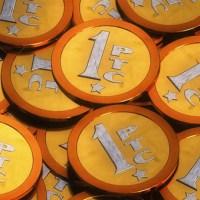 La Pesetacoin es la nueva moneda de pago en Internet