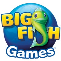 Casino Social de Big Fish declarado ilegal