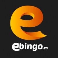 eBingo.es presenta su proyecto en Castilla y León