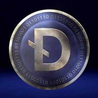 Llega el DarkCoin
