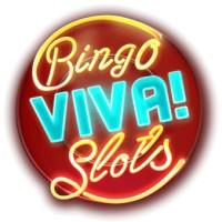 Akamon lanza VIVA! Bingo & Slots