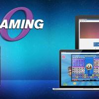 Ortiz Gaming esponsorizó el WGES