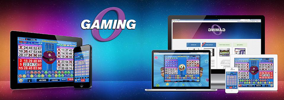 Ortiz Gaming presenta su nueva línea de productos Fiesta