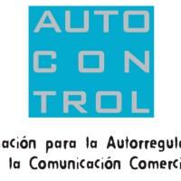 Autocontrol premiada