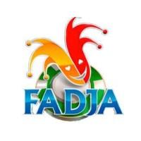FADJA 2019 busca generar un impacto positivo en mercados de Latinoamérica