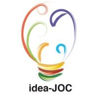 Cinco proyectos optan al premio idea-JOC 2018