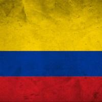 Betjuego es el operador 17 en Colombia