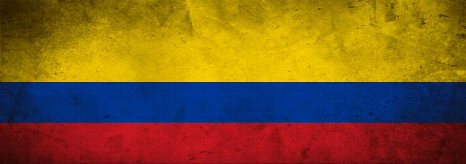 Rush Street elige Medellín como centro de desarrollo tecnológico