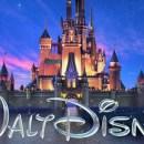 Alianza entre Disney y los indios semínola de Florida