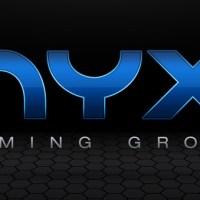 Los juegos de NYX estarán en Boyle Sports
