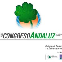 7 Expo Congreso Andaluz