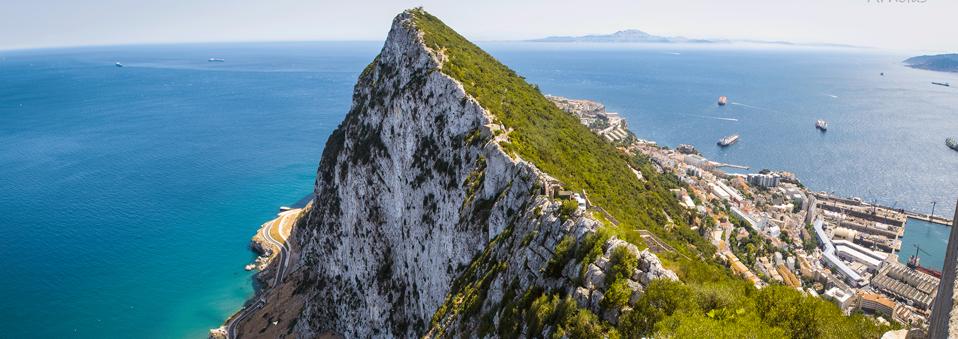 El PP pide que la UE revise el acuerdo fiscal sobre Gibraltar
