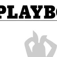 Playboy cierra su sala de poker online