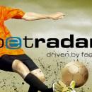 Sportradar lanza Insights para las empresas de medios deportivos