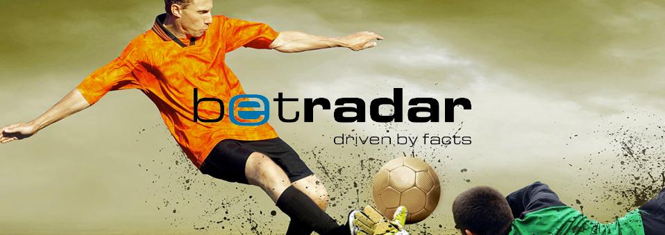 Sportradar lanza el Sistema Universal de Detección de Fraude