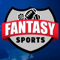Activan proyecto de ley a favor de los fantasy sports