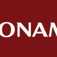 """Konami valora lanzar """"Metal Gear Solid"""" en pachinko y slots"""