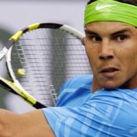 La Policía Nacional firma un protocolo con la Federación de Tenis