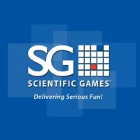 Scientific Games desplegará una importante oferta digital en ICE