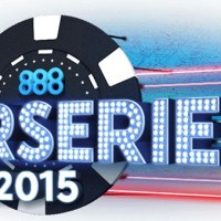888 SuperSeries 2015: 300.000€ en premios