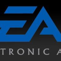 Demandan a EA por ofrecer cajas de loot en Canadá sin licencia de apuestas