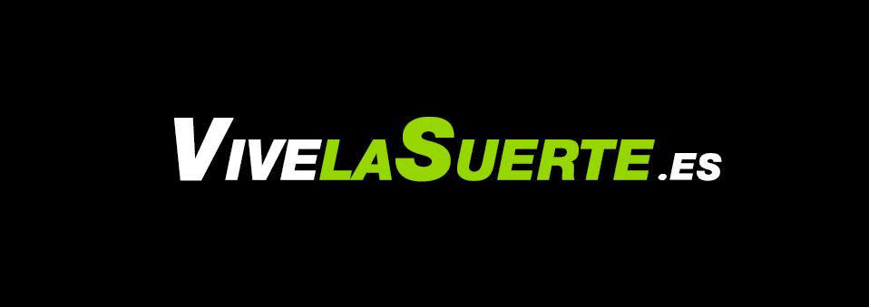 VivelaSuerte.es ya tiene licencia de apuestas online